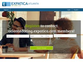 atlantadating.expatica.com