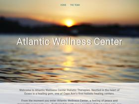 atlanticwellnesscenter.com