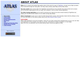 atlas.sourceforge.net