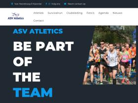 atletics.nl