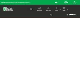 atlnacional.com.co