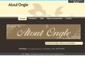 atoutongle.sitew.fr