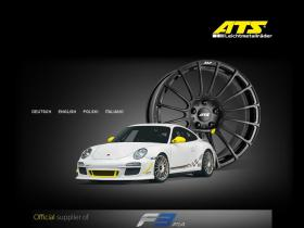 ats-wheels.de
