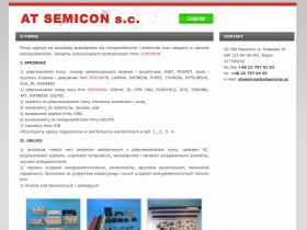 atsemicon.pl