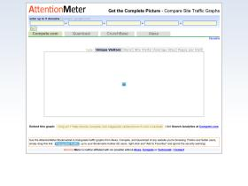 attentionmeter.com