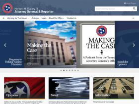 attorneygeneral.state.tn.us