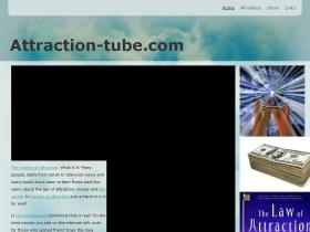 attraction-tube.com