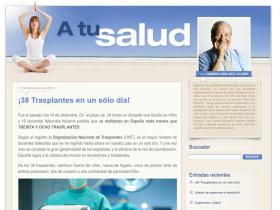 atusalud.blogs.diezminutos.es