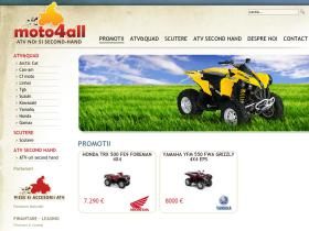 atv-shop.moto4all.ro