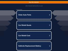 atvnewsnetwork.co.uk
