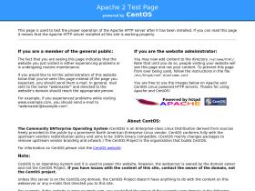 atwhitsend.org