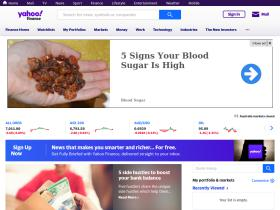 au.finance.yahoo.com