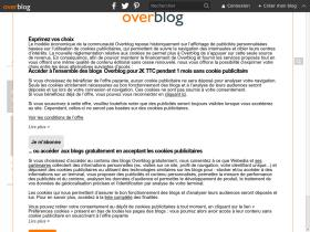 aucoeurdulin.over-blog.com
