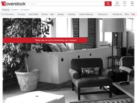 auctions.overstock.com