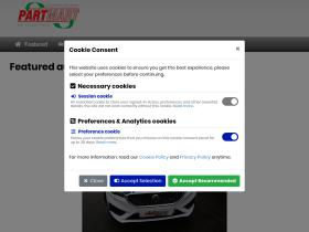 auctions.partmart.co.uk