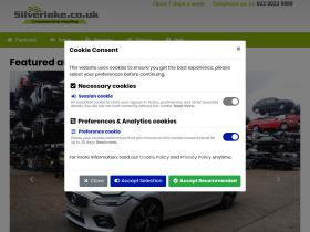 auctions.silverlake.co.uk