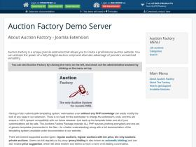 auctions.thefactory.ro