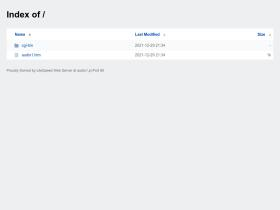 audio1.pl