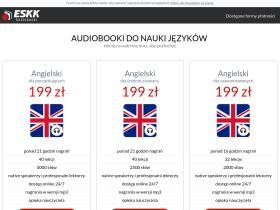 audiobooki.eskk.pl