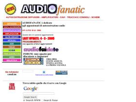 audiofanatic.it