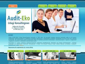 audit-eko.pl