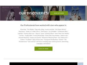 auditionsamerica.com