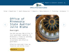 auditor.state.mn.us