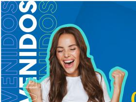aula-virtual.colsubsidio.com