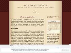 auladefisiologia.wordpress.com