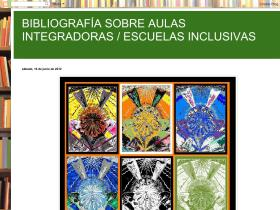 aulasintegradoras.blogspot.mx