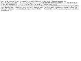 aupair-usa.info