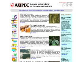 aupec.univalle.edu.co