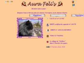 aura-felis.pagespro-orange.fr
