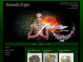 aureola-expo.md