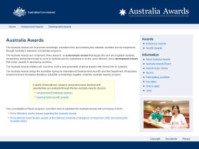 australianscholarships.gov.au