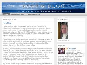 authoradventures.blogspot.com