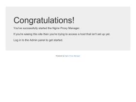 authorhotline.com