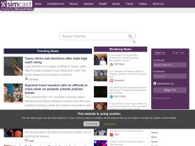 auto-clicker.net