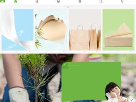 auto-youtube-downloader.com