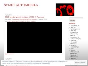 autocarf1.wordpress.com