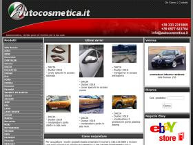 autocosmetica.it