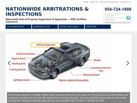 autoinspections.net