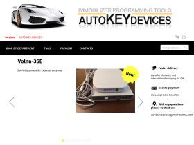 autokeydevices.com