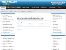 automatic-scuttle-submitter.sharewarejunction.com