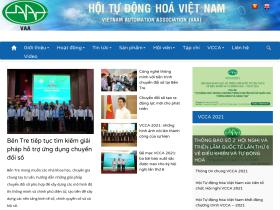 automation.org.vn