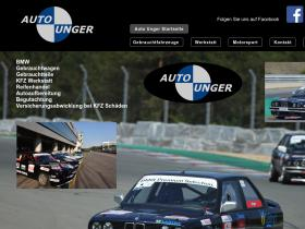 automobile-unger.at