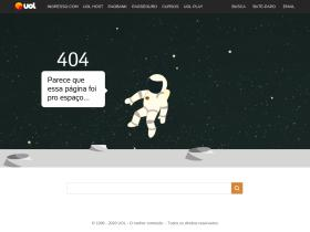 automobilismoemdebate.zip.net