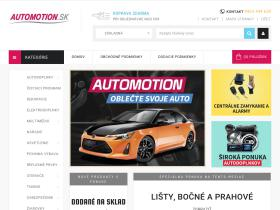 automotion.sk