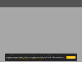 automotive-management-services.com