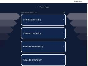 automotivecarmagazine.blogspot.com